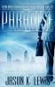 PARADISE Jason K. Lewis